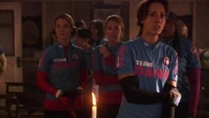 The L Word: 5×10
