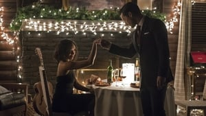 Assistir The Vampire Diaries 7a Temporada Episodio 19 Dublado Legendado 7×19