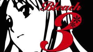 Bleach: 1×3