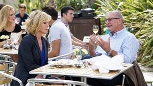 Modern Family Season 7 Episode 4