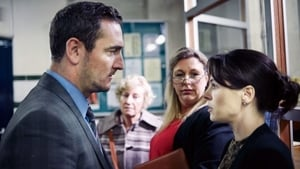 Online No Offence Temporada 1 Episodio 1 ver episodio online Episodio 1