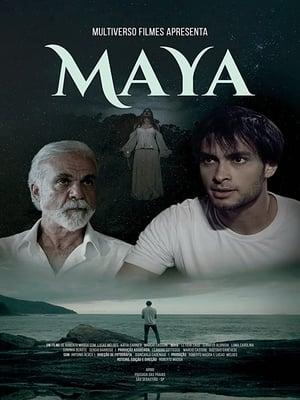 Maya (2020)