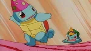 Pokémon Chronicles: Season 1 Episode 22