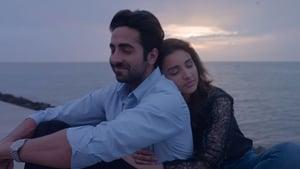 My Lovely Bindu (2017) Nonton Sub Indo