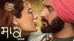 Saak (2019) Punjabi Movie