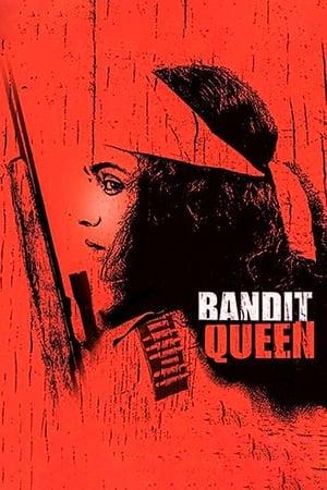 La reine des bandits (1995)