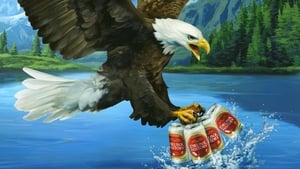 Drunk History image