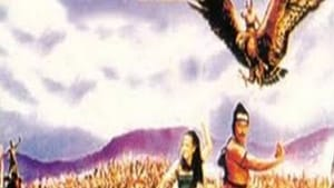 Saur Sepuh: The Knight of Madangkara