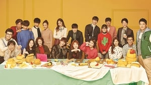 Cheese in the Trap: 1×19