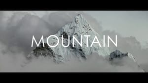 Mountain (2017) Watch Online Free