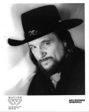 Películas Torrent de Waylon Jennings