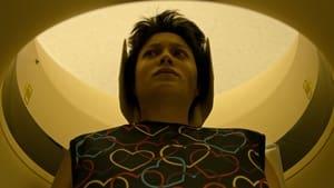 Open Your Eyes Season 1 Episode 6 Online Free HD