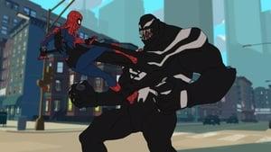 Marvel Omul Păianjen Sezonul 1 Episodul 13 Dublat în Română