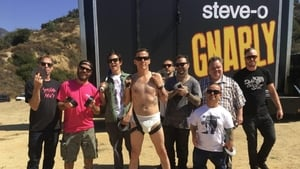 Steve-O: Gnarly 2020 Watch Online Full Movie Free