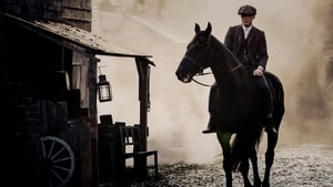 Peaky Blinders: Sangue, Apostas e Navalhas Todas as Temporada