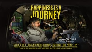 Happiness Is a Journey (2021)