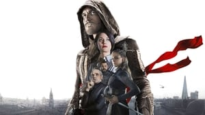 Assassin's Creed 2016 Watch Free