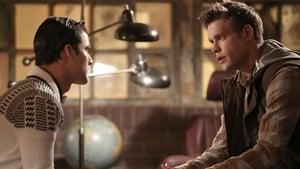 Glee 5 Sezon 15 Bölüm