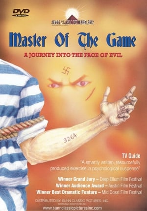 Master of the Game (2004)