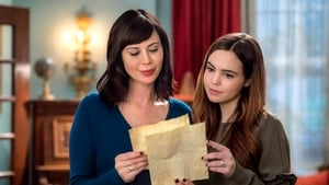 Watch Good Witch: Season 4 Episode 8 For Free Online