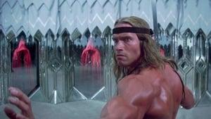 Conan the Destroyer – Κόναν, Ο Εξολοθρευτής