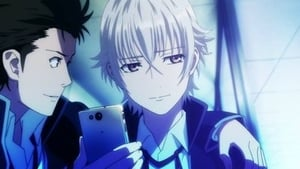 K-Project Season 2 Episode 4