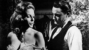 To Trap a Spy (1964)