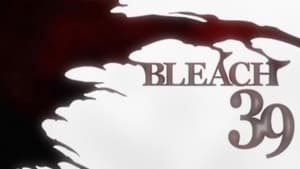 Bleach: 1×39