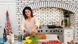 Selena + Chef (2020)
