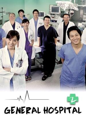 Play General Hospital 2