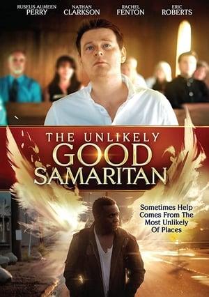 The Unlikely Good Samaritan (2019)