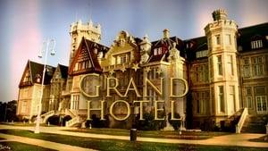 Gran Hotel / Grand Hotel (2011) online ελληνικοί υπότιτλοι