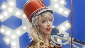 Lindsey Stirling LIVE, Home for the Holidays