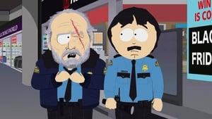 South Park: S17E07