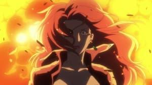 Kaizoku Oujo (Fena: Pirate Princess) Cap 7