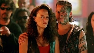 Once Were Warriors – Una volta erano guerrieri 1994