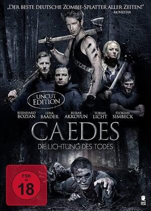 Caedes (2015)