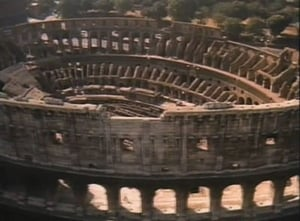 Secrets of Lost Empires: Colosseum (4)