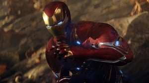 English movie from 2018: I Am Iron Man