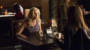 The Vampire Diaries: 5×18