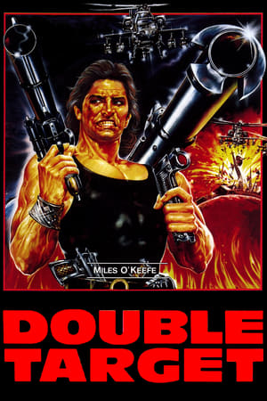 Double Target (1987)