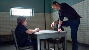 Justified Season 5 Episode 13