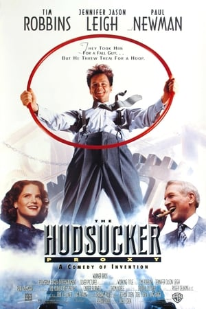 The Hudsucker Proxy (1994)