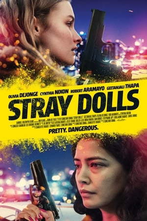 Watch Stray Dolls online