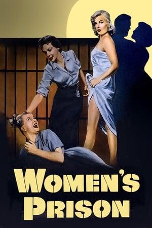 Image Women's Prison
