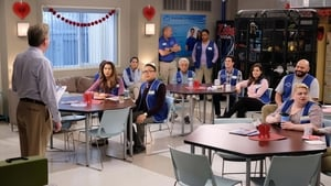 Superstore: 4×13