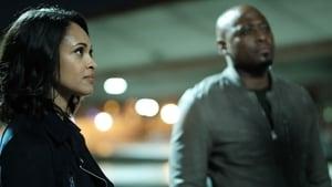 Shooter saison 3 episode 9 streaming vf