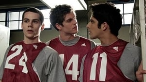 Assistir Teen Wolf 2a Temporada Episodio 08 Dublado Legendado 2×08
