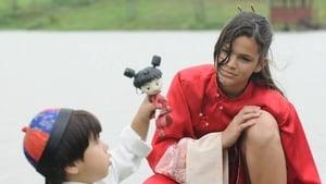 مشاهدة مسلسل Negócio da China مترجم أون لاين بجودة عالية