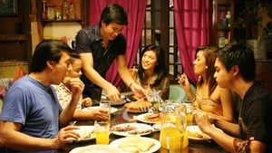 Tagalog movie from 2008: My Big Love